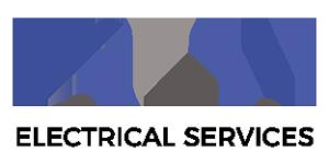 ALN-Logo